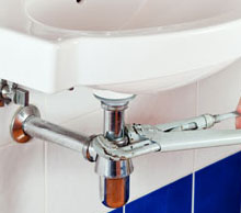 24/7 Plumber Services in Norwalk, CA