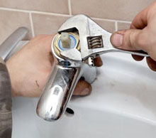 Residential Plumber Services in Norwalk, CA